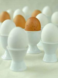 howto_eggmask