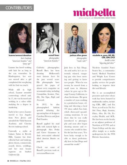 MIABELLA_Issue3__NicolettePace 2