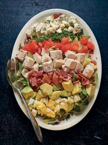 127-cobb-salad-salad-city400