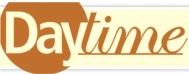 Daytime-Horizontal-Logo