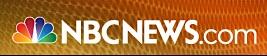 NBCNews.com+logo