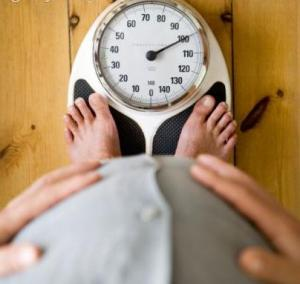weighing-scale-fat-man