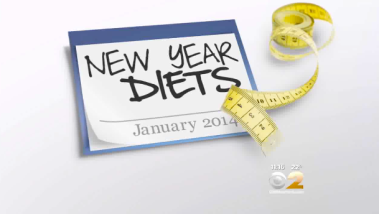 Screen shot 2014-01-08 at 8.46.29 PM