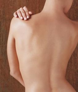 women-body-back_300