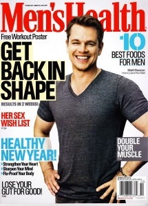 Men'sHealth_Jan13