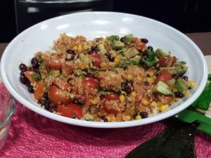 Santa Fe Quinoa 2 cropped